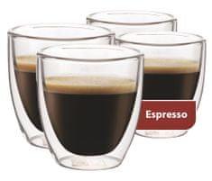 MAXXO skodelica za espresso
