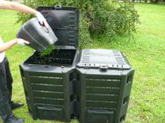 Ekobat kompostownik IKSM-800C