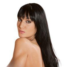 Paruka - Dlouhé vlasy