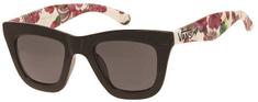 Vans G Matinee Sunglasses