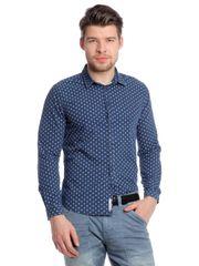 Pepe Jeans koszula męska Ferrer