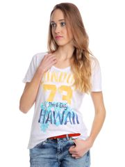 Pepe Jeans Piercy