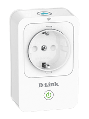 D-Link DSP-W215 Smart Plug