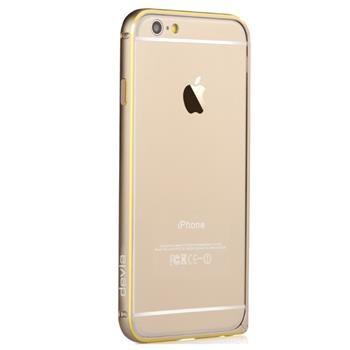 Devia obudowa dla apple iPhone 6 Plus