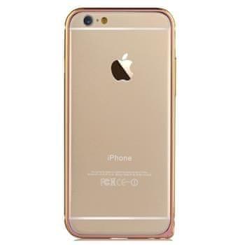 Devia pro apple iphone 6 swarovski  ff9b7f0152e