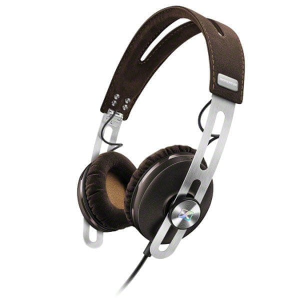Sennheiser Momentum On-Ear i Brown (M2)