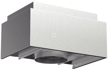 Bosch CleanAir set za recirkulacijo DSZ6240
