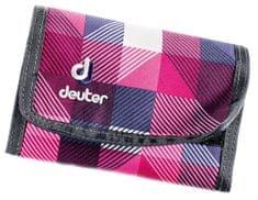 Deuter denarnica Wallet