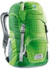 DEUTER Junior (SS15) kiwi check
