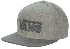 Vans M Drop V Plus