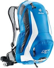 Deuter nahrbtnik Race EXP Air