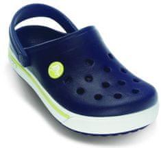 Crocs Crocband 2.5 Clog Kids