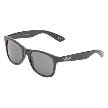 Vans sončna očala Spicoli 4, črna