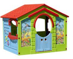 Marian Plast Zahradný domček