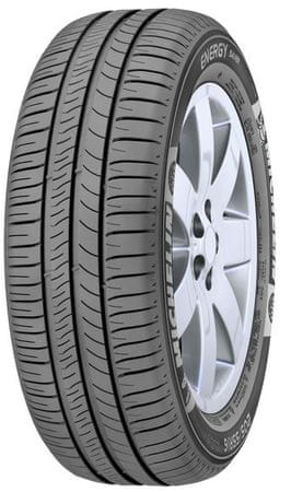 Michelin pnevmatika Energy saver + 205/65R15 94T