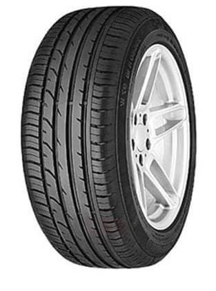 Continental pnevmatika Premium 2 205/70 R16 97 H
