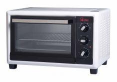 Ardes 6325 Mini sütő