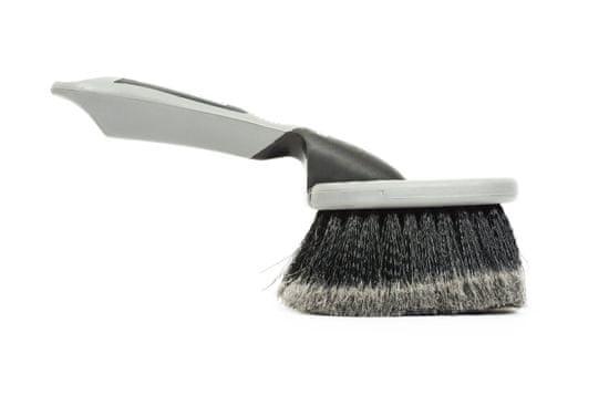 Muc-Off četka za čišćenje okvira i vilica