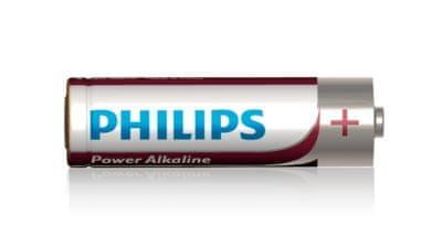 Philips brivnik za telo BG 105/10