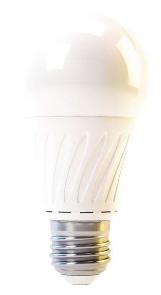 Emos LED A60 300 CLASSIC 12W, denní bílá