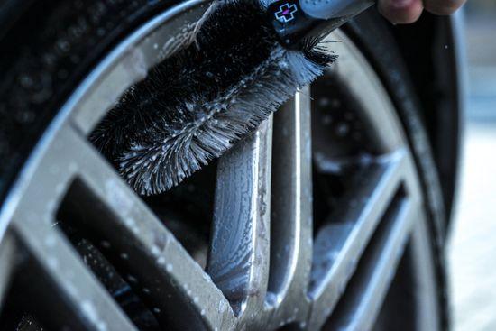 Muc-Off ščetka za kolesa in zavore