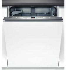 BOSCH SMV43M30EU Beépített mosogatógép, A++