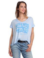 Pepe Jeans dámské tričko Joey