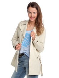 Pepe Jeans Sally
