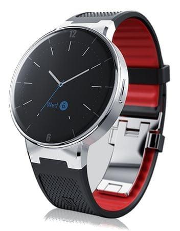Alcatel Watch okos óra 497f57baa6