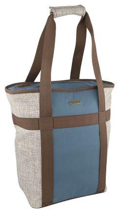 Campingaz mehka hladilna torba Convertible Natural, 23 l