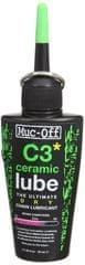 Muc-Off mazivo za verigo C3 DRY Ceramic Lube, 50 ml