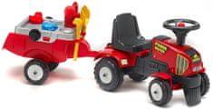 Falk Power master traktor