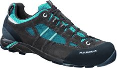 Mammut Redburn Low Women