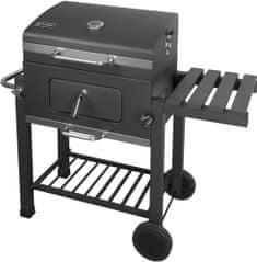 Fieldmann grill węglowy FZG 1008