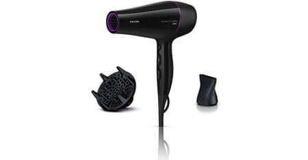 Philips sušilo za kosu DryCare Pro BHD176/00