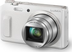 Panasonic aparat cyfrowy Lumix DMC-TZ57