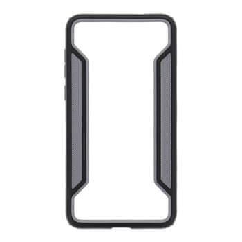 Nillkin Bumper kryt Sony D6603 Xperia Z3, čierny