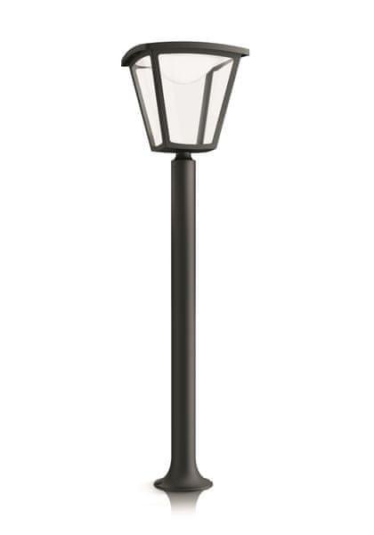 Philips 15484/30/16 venkovní svítidlo