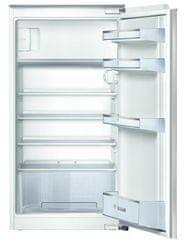 Bosch vgradni hladilnik KIL20V60