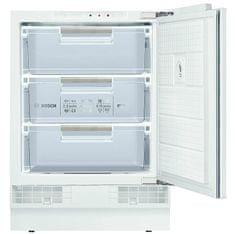 Bosch vgradna zamrzovalna omara GUD15A55