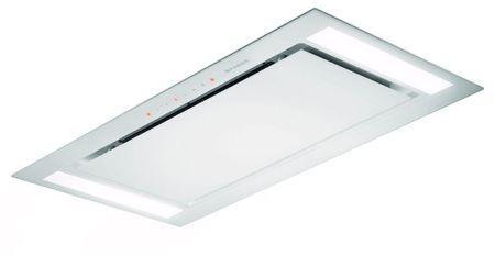Faber kuhinjska napa Heaven Glass 2.0 WH 90