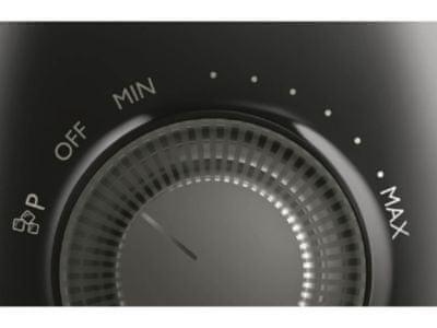 Philips mešalnik HR2162/90