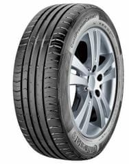 Continental pnevmatika ContiPremiumContact 5 195/65 R15 91H