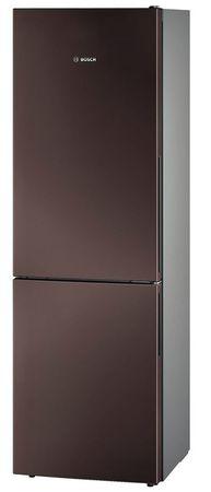 Bosch kombinirani hladilnik LowFrost KGV36VD32S