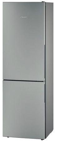 Bosch kombinirani hladilnik LowFrost KGV36VE32S