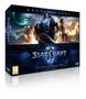 1 - Blizzard Ent. Starcraft II: Battlechest (PC)