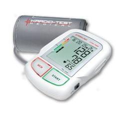 Kardio Test ciśnieniomierz elektroniczny KTA - 7000