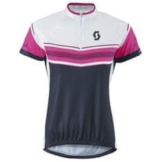 Scott kolesarska majica s kratkimi rokavi Endurance 20, ženska