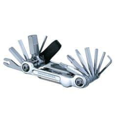 Topeak orodje Mini 20 pro