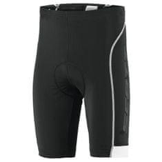 Scott Endurance 30 shorts
